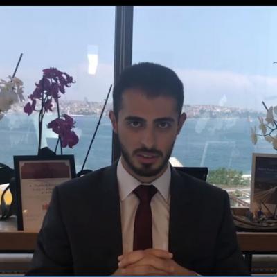 الجنسية التركية, الحصول على الجنسية التركية, التقدم للجنسية التركية ,خطوات الجنسية التركية ,محامي الجنسية التركية ,محامي عربي جنسية ,قانون الاجانب تركيا