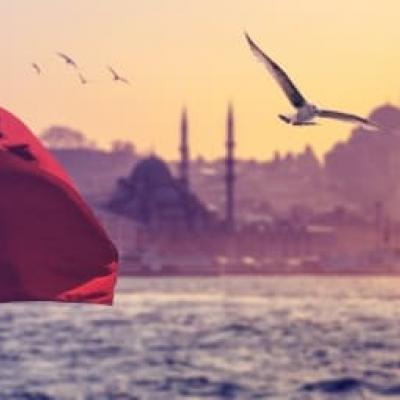 اكتساب الجنسية التركية