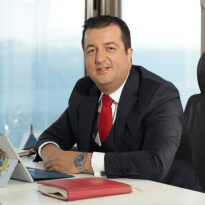 قانون الأسرة التركي: نظام المحاكم والاختصاص القضائي
