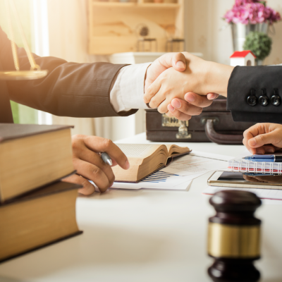 Loi sur l'arbitrage