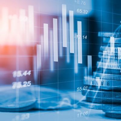 التعديلات الرئيسية المتعلقة بالقانون رقم 7192 بشأن خدمات الدفع  والعملات الإلكترونية والخدمات المصرفية المفتوحة