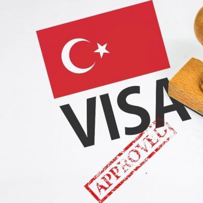اذن الإقامة تركيا , التأشيرة, الفيزا التركية , محامي الهجرة تركيا  , محامي الجنسية اسطنبول , قانون الأجانب التركي , محامي العرب اسطنبول, محامي تركي يتكلم عربي