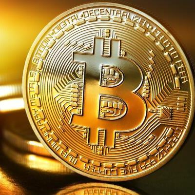 E- money , bitcoin , bitcoin turkey, cryptoassets istanbul , electric money