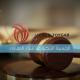 محامي استانبول عربية , الجنسية التركية, محامي جنسية تركية, محامي عربي جنسية, اجراءات الجنسية التركية, الجنسية التركية عبر العقار , الجنسية التركية عبر الاستثمار , محامي عربي اسطنبول