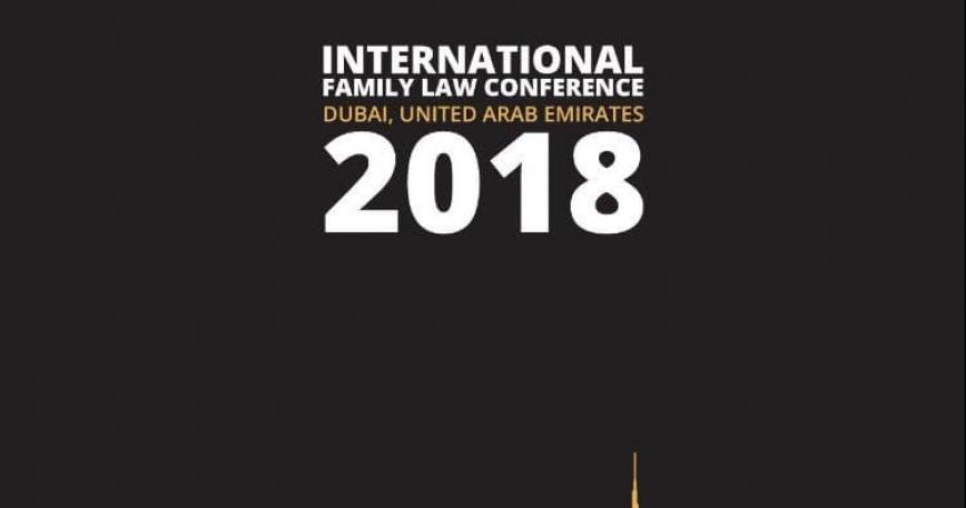 International Family Law Conference