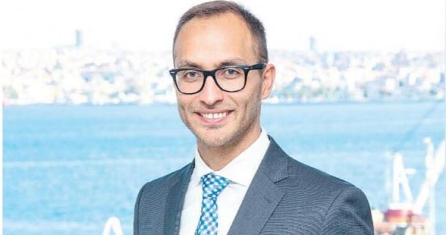 Av. Kortan Toygar Milliyet Gazetesi'nin Hakan Atilla davası ile ilgili son gelişmelere ilişkin sorularını yanıtladı
