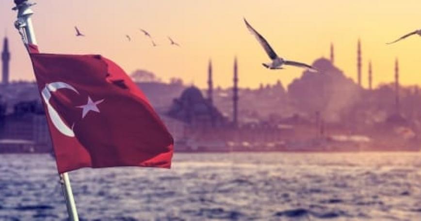 Получение турецкого гражданства