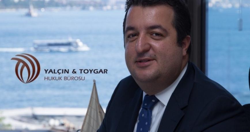 Av. Mert Yalçın Corporate LiveWire Divorce Law 2017 dergisinde Türk Aile Hukuku açısından yargılama usulü ve yetki konularını değerlendirdi