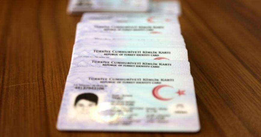 محامي عربي اسطنبول , مستشار قانوني , محامي اسطنبول عربية , arabic speaking attorney , arabic attorney istanbul
